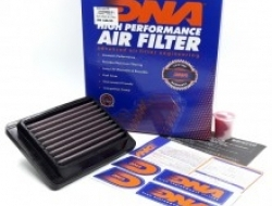 YAMAHA R25 R3 DNA HIGH PERFORMANCE AIR FILTER