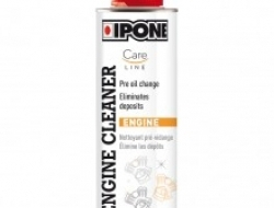 IPONE ENGINE CLEANER 300ml
