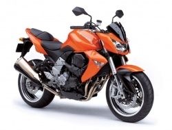 Buy Sell New Kawasaki Z 1000 Motorcycles With Best Prices