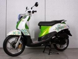 RINO S (Green)