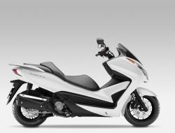NSS 300 (White)