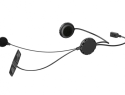 Sena 3S-W Bluetooth Headset (Wire Microphone)