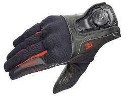 Komine BOA Protect Mesh Glove - Size M
