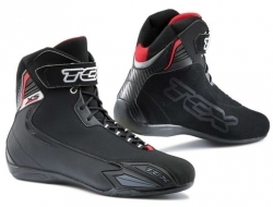 TCX X-Square Sport Waterproof Shoes - Size 42
