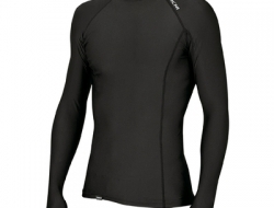 RS Taichi Coolride Stretch Under Shirt - Size XS