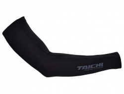 RS Taichi Coolride Arm Cover - Size M