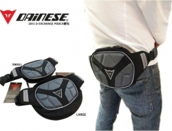 Dainese D-Exchange Pouch Small