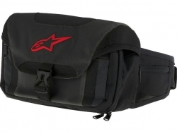 Alpinestars Tech Toolpack -  Red