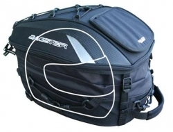 Bagster Spider Tail Bag