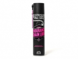 Muc Off Endurance Chain Lube