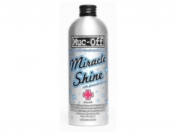 Muc Off Miracle Shine