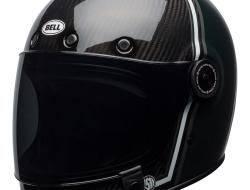 Bell Bullitt  Carbon RSD Gloss/Matte Green Range - Size XXS