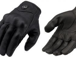 ICON Pursuit Glove Size L