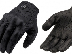 ICON PURSUIT Glove Size XXL