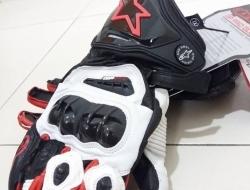 Alpinestar GP PRO glove Size XL