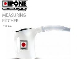 IPONE 2L Measuring Pitcher