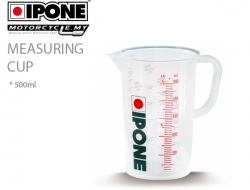 IPONE 500ml Measuring Cup