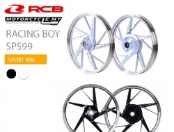 Racing Boy Sport Rim SP599