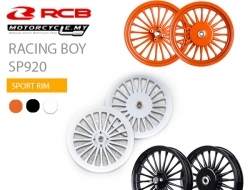 Racing Boy Sport Rim SP920