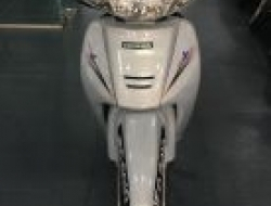 1998 Honda Wave 100 (Tip Top Condition,1 Owner Used)