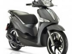 2016 Piaggio liberty s150 3v fi (best offer,best price)