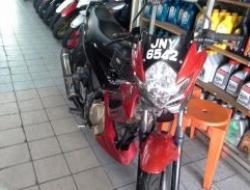 2012 Suzuki belang r150 second hand