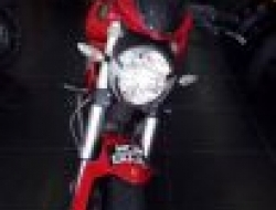 2013 Ducati monster 795 abs (2013)(used)