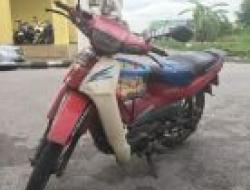 1996 Yamaha Y110 SS110 SSTWO Y125Z RG 110 RGV