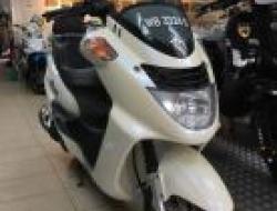 2005 Secondhand Modenas Elegant150 - Special Now