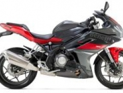 2017 Benelli 302R - Special Now - 100% Credit