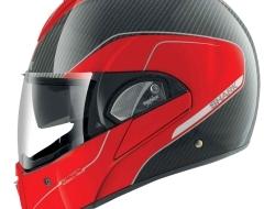 Evoline Pro Carbon DRW XS (53.5/54.5cm)