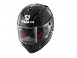Race-R Pro Carbon Skin DWK XL (59.5/60.5cm)