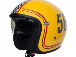 Vintage FL 12 Size M
