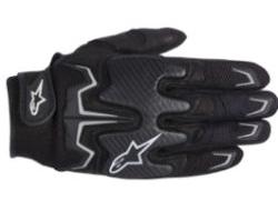 Fighter Air Glove Size XXS