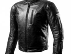 Shima Hunter Jacket Size L