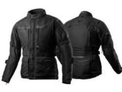 Shima Baltica Jacket Size XXS