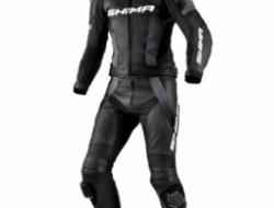 Shima STR Suits Size L
