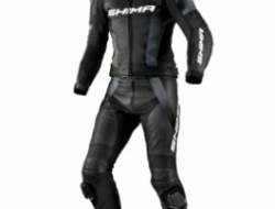Shima STR Suits Size XXL