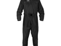 Oxford Rainseal Oversuit Size M