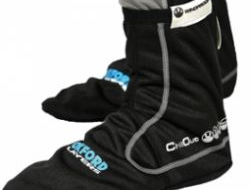 Oxford Chillout 2014 Windproof Socks