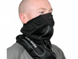 Oxford Chillout 2014 Windproof Neck tube