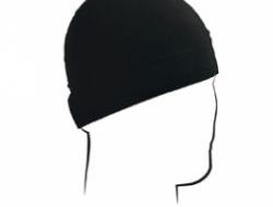 Helmet Liner, Nylon Dome
