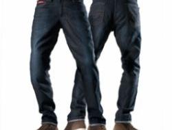 Shima Tarmac Trousers Size M