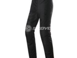 Scoyco P042-Street motorcyce Leg Protector Size L