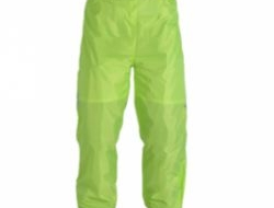 Oxford Rainseal Over Trousers (Green) Size S