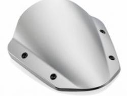 Rizoma Fly Screen (Aluminium)