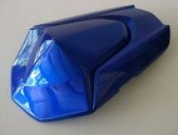 Suzuki GSXR1000 09-16 Seat Cowl
