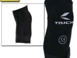 New Rs Taichi Knee Stealth CeGuard Protector