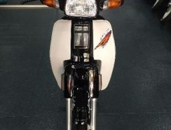 Honda EX5 High Power (Tip Top Condition)