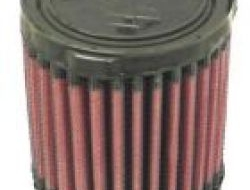 K&N air filter Vulcan EN500 1990-1995